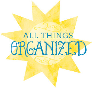 Sunny Side Up Organization Links