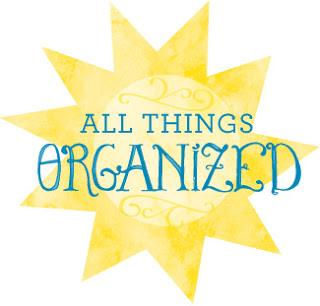 Sunny Side Up Organization Links