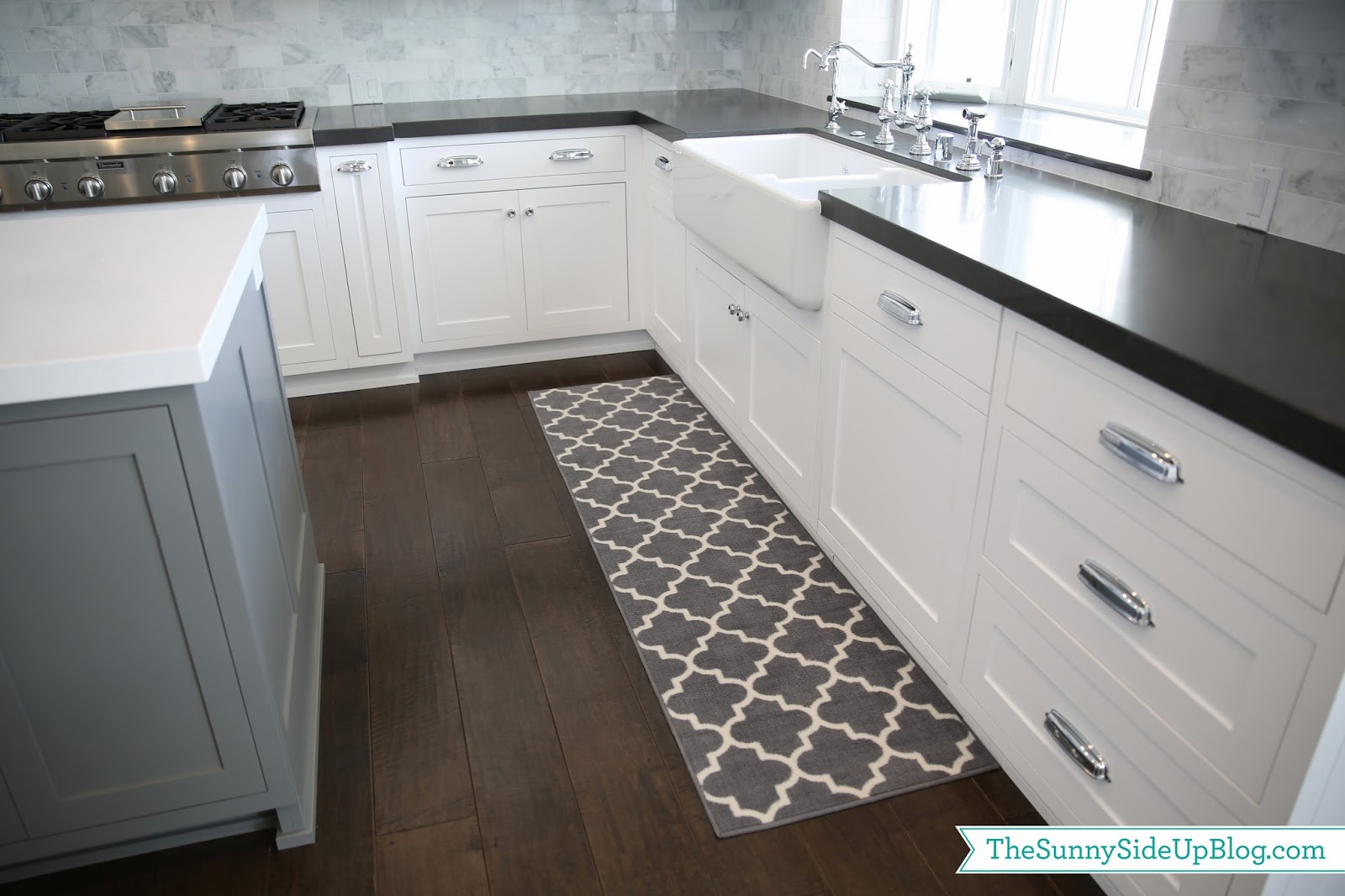 Kitchen Throw Rugs Target Home Decor