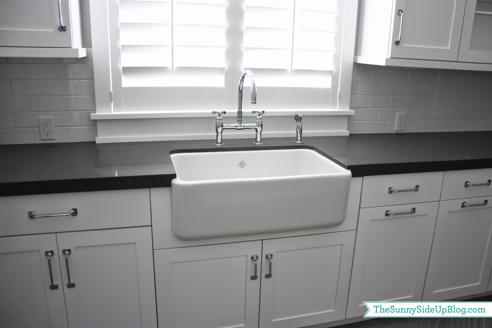 shaw-farmhouse-sink.jpg