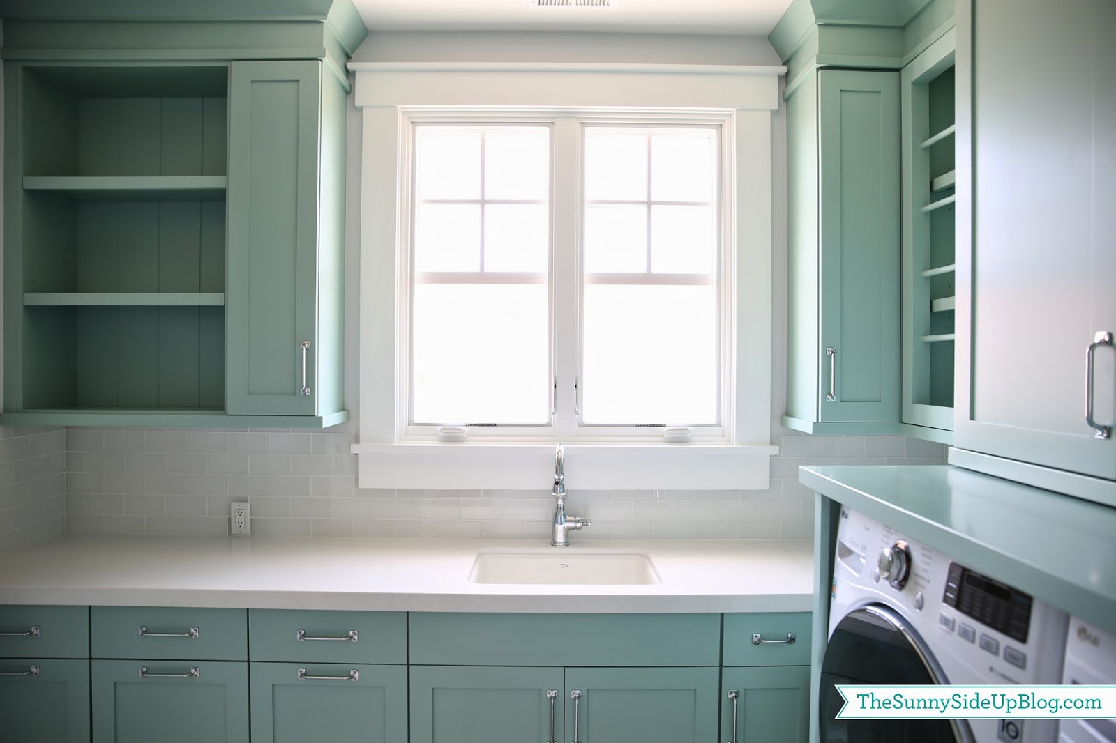 Cheap kitchen cabinets in grand rapids mi - Cheap Kitchen Cabinets Grand Rapids Mi Picture Ideas With Used Kitchen