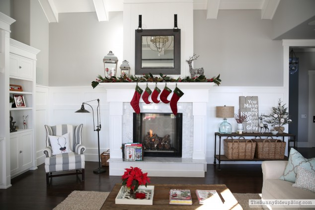 carrara-marable-fireplace