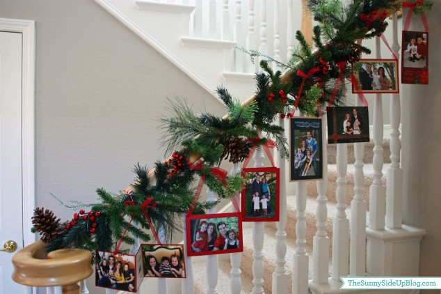 christmas-card-picture-garland