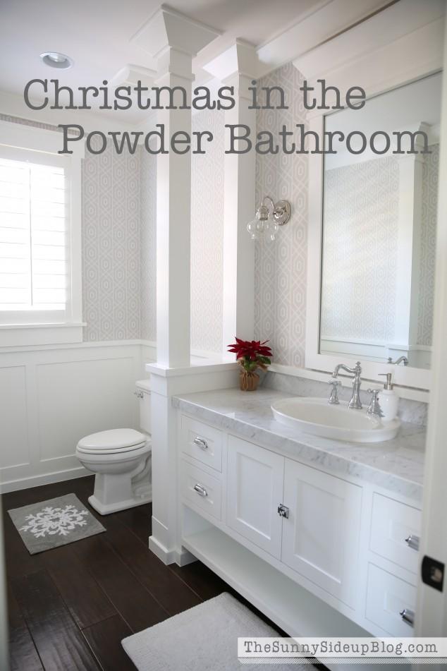 christmas-in-the-powder-bathroom-header