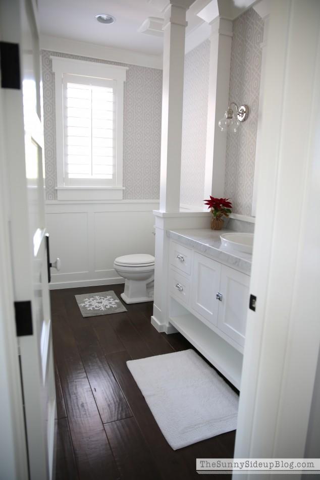 custom-powder-bathroom