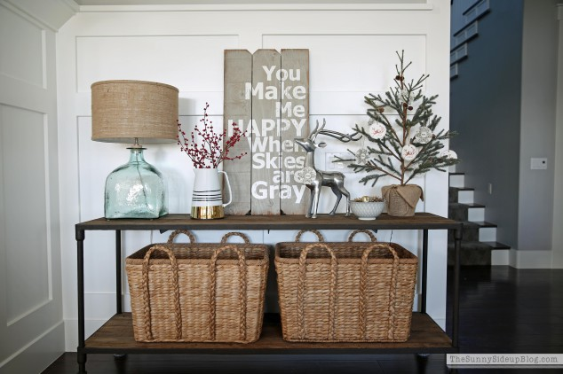 decorating-with-neutrals