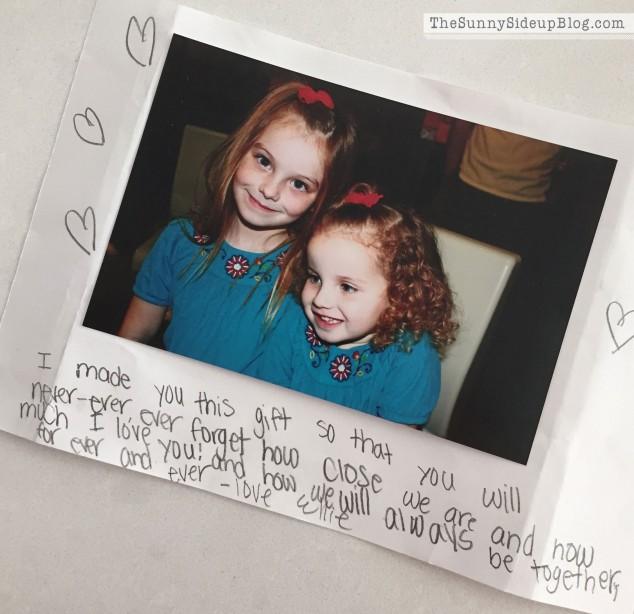 girls-letter