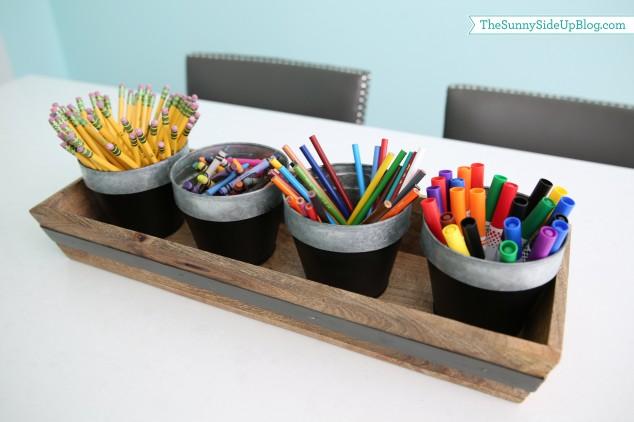 organized-art-supplies