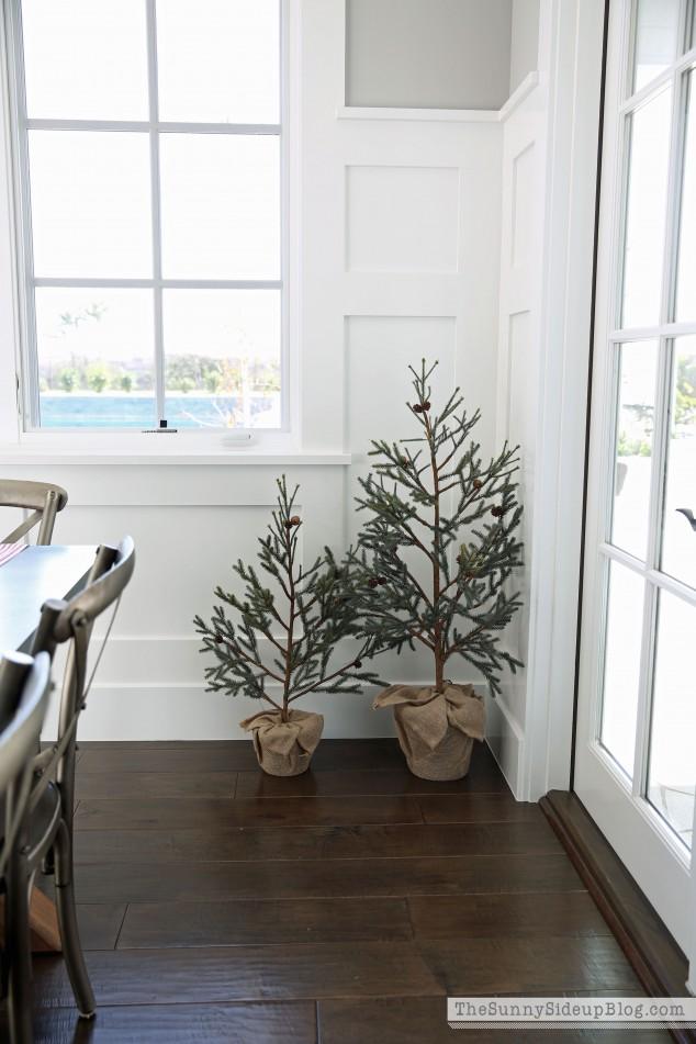 pottery-barn-light-christmas-trees