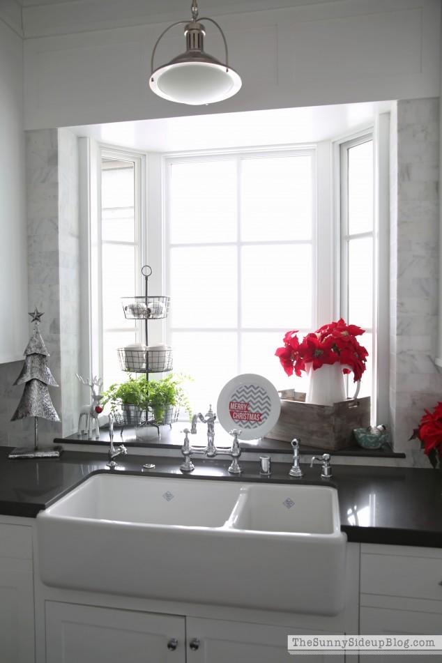 shaw-farmhouse-kitchen-sink