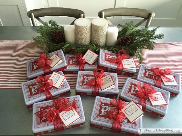 williams-sonoma-peppermint-bark-gifts