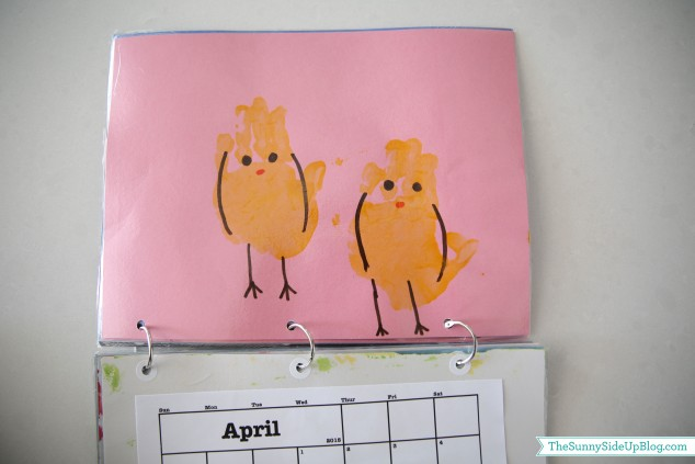 april-handprint-calendar