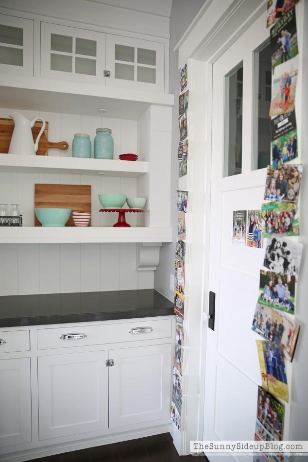 butler's-pantry