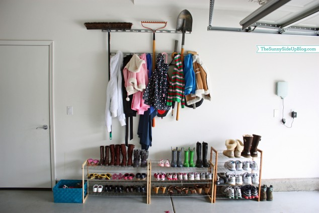 garage-mudroom
