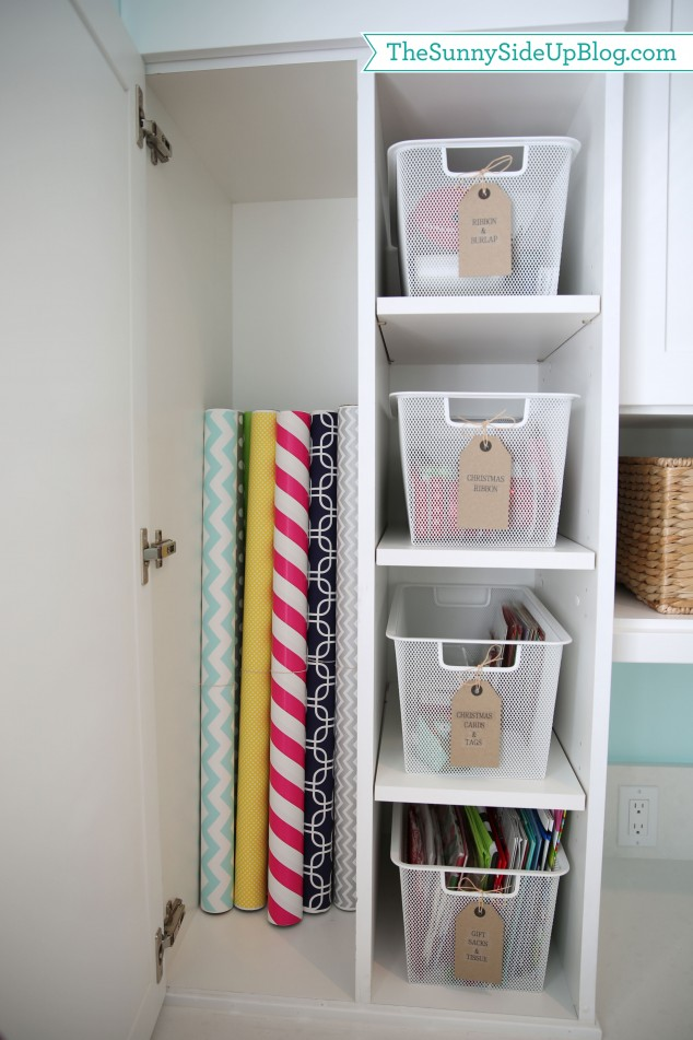 gift-wrap-cupboard