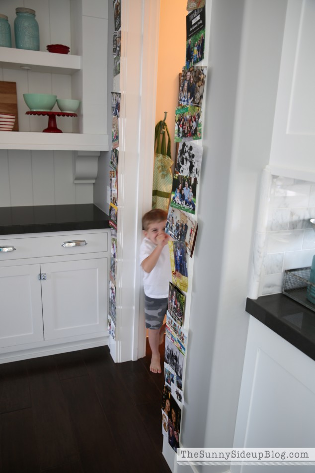 hiding-out-in-the-pantry