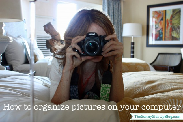 how-to-organize-your-pictures-on-the-computer