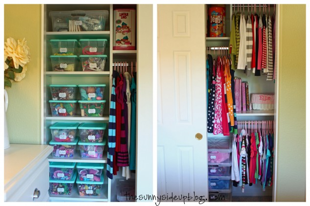 kids-closet-organization