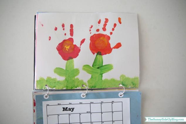 may-handprint-calendar