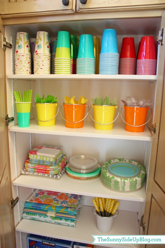 organized-plastic-utensils