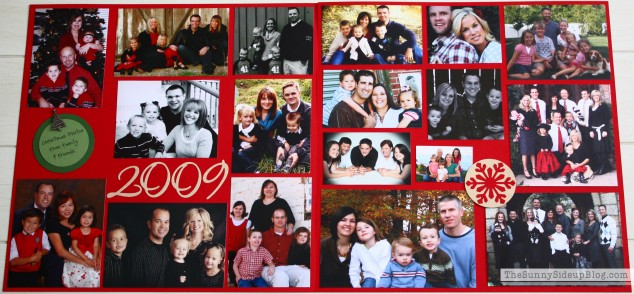 saving-christmas-cards-after-christmas