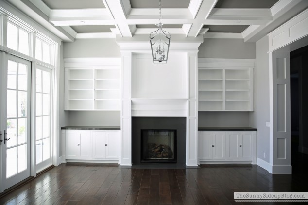 built-ins-around-fireplace