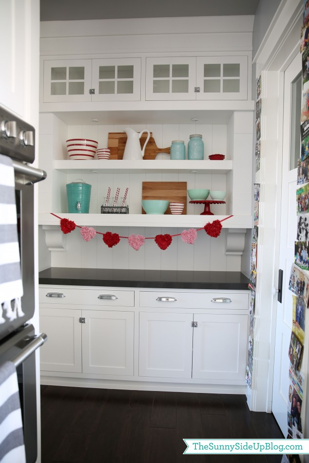 butlers-pantry-decorated-for-valentines-day