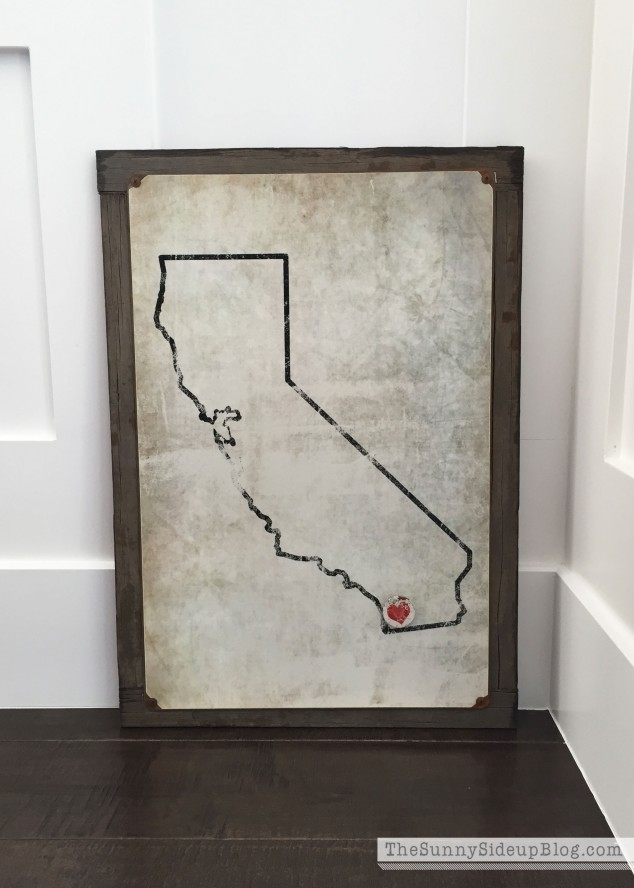 california-art