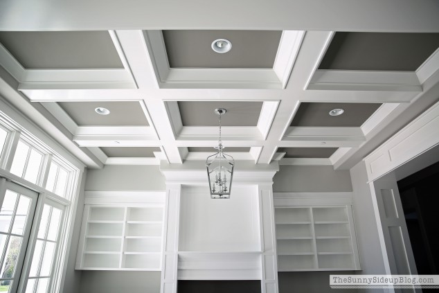 coffered-ceiling-2