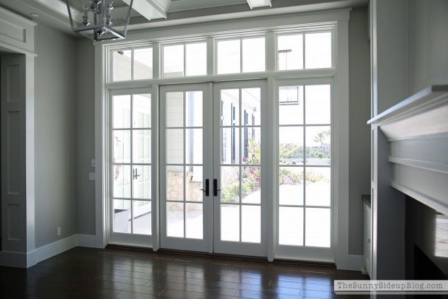 formal-french-doors