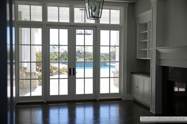 french-doors-leading-to-pool