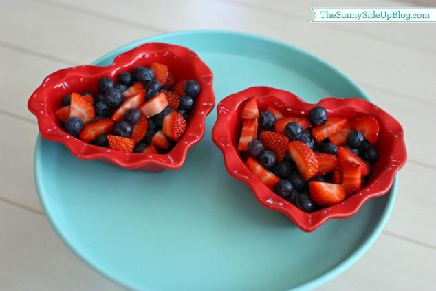 healthy-valentine-snack