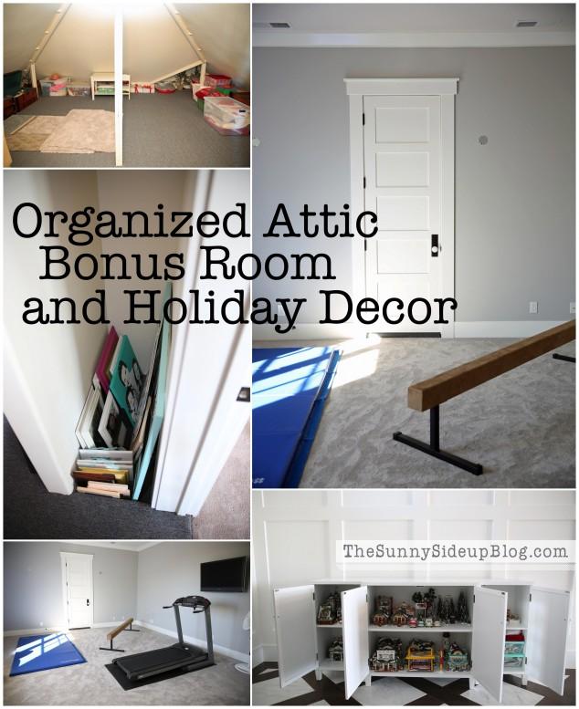 organized-attic-organized-holiday-decor_00462