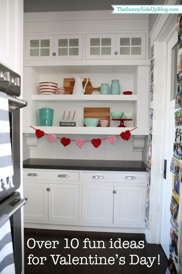 over-10-fun-ideas-for-valentines-day