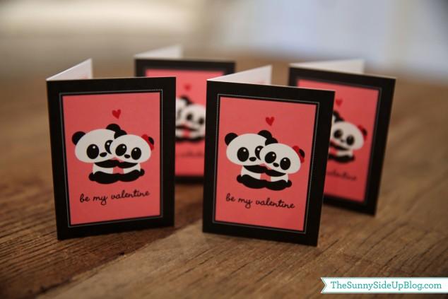 panda-valentine