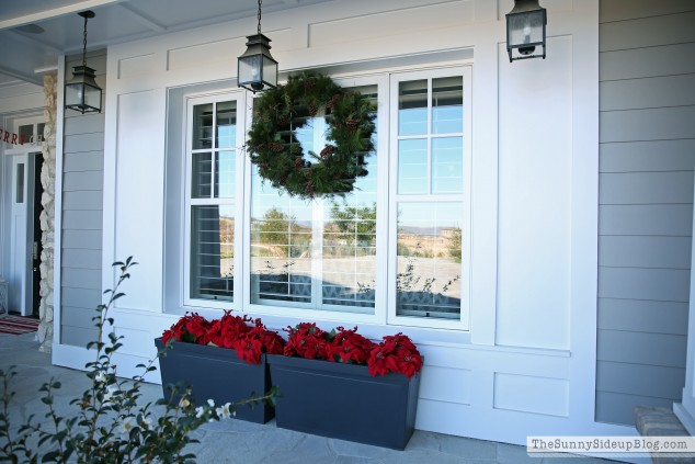 pottery-barn-wreath
