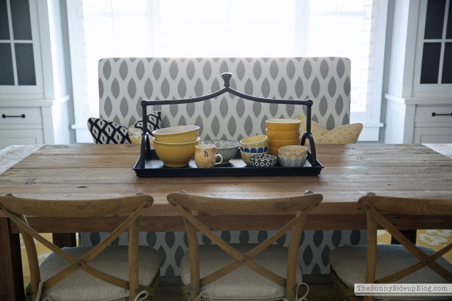 restoration-hardware-farmhouse-table