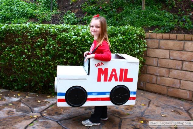 valentine-mail-truck