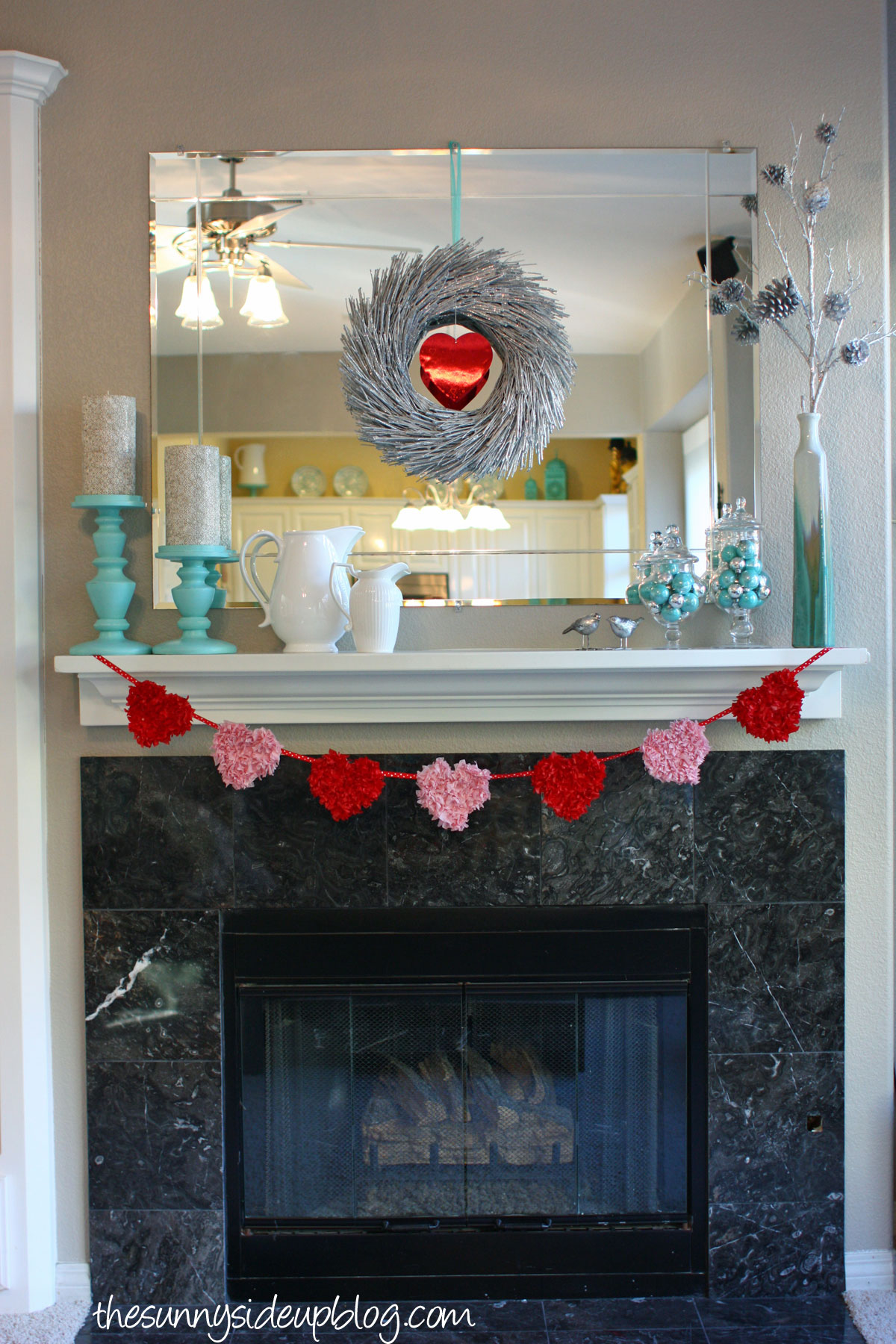 over 10 fun ideas for valentine u0027s day the sunny side up blog