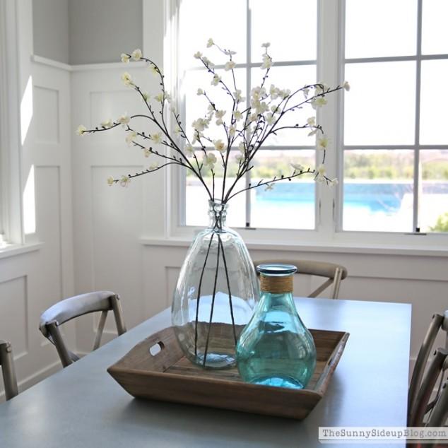 white craftsman kitchen_0018