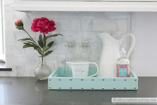 white craftsman kitchen_0024