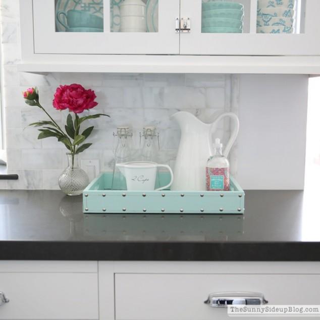 white craftsman kitchen_0025