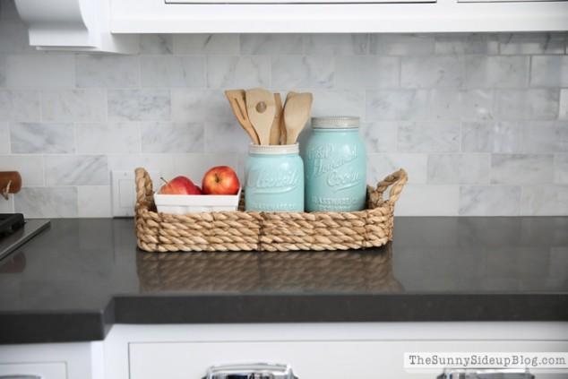 white craftsman kitchen_0027