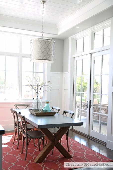 white craftsman kitchen_0031
