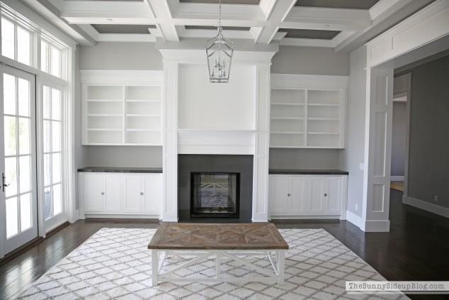 Formal Living Room Decor Take 2 The Sunny Side Up Blog