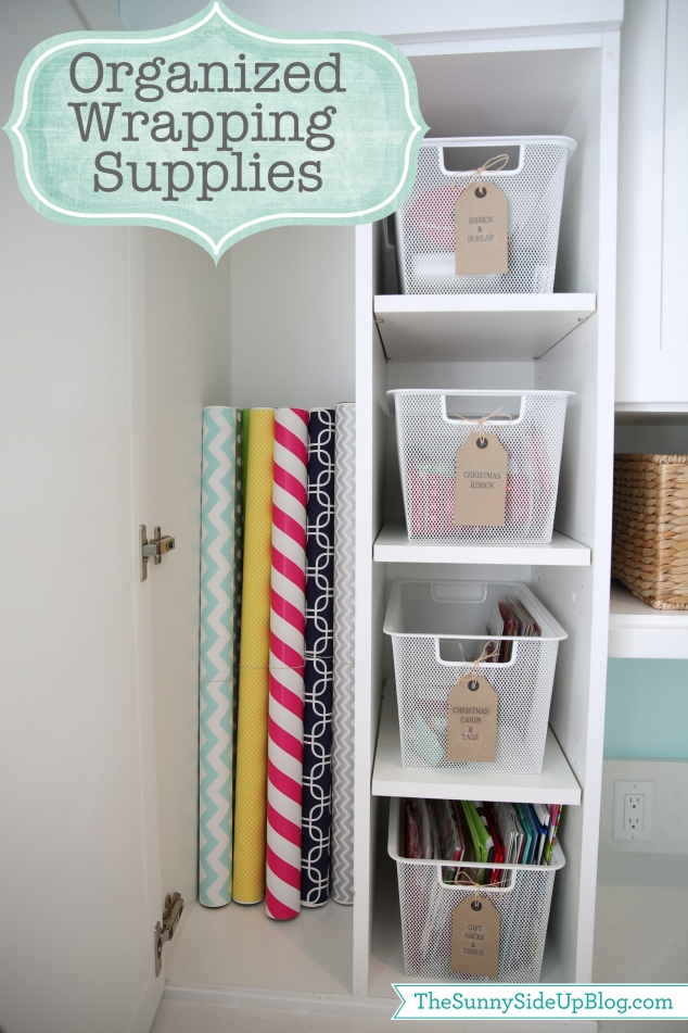 organized-wrapping-supplies_edited-1