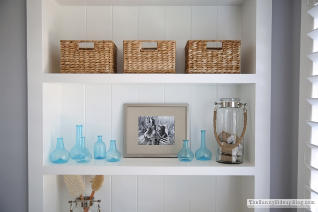 pottery-barn-baskets