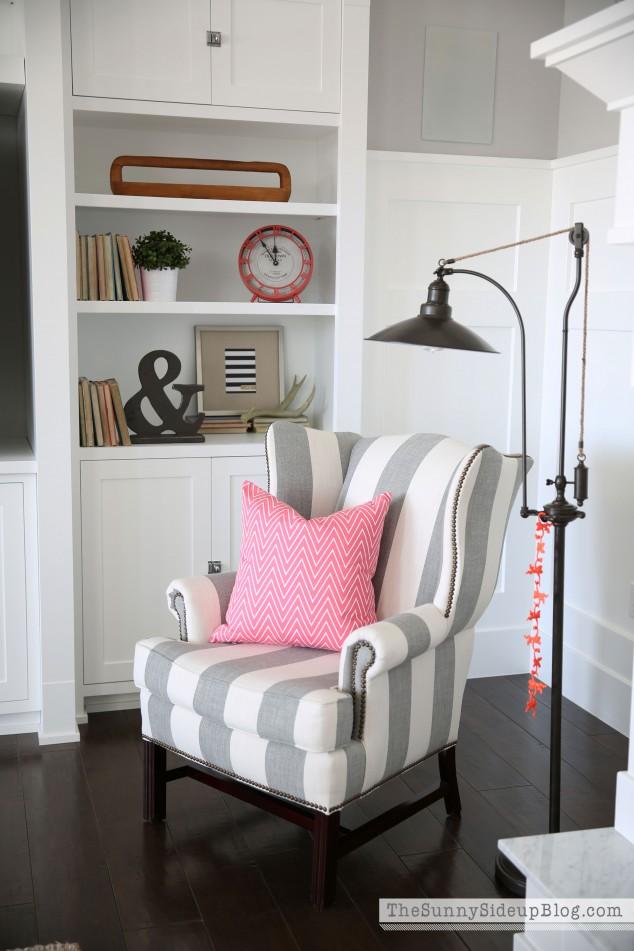 pottery-barn-thatcher-chair