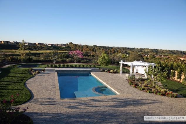 rectangle-pool-backyard-layout