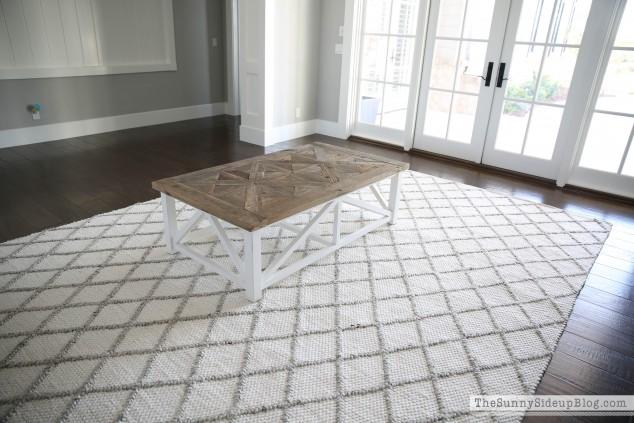 restoration-hardware-coffee-table